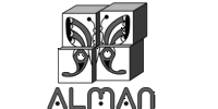 Logo of ALMAN