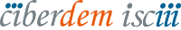 Logo of CIBERdem