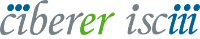 Logo of CIBERer