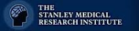 Logo of Stanley Medical Research Institute