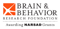 Logo of Brain & Behavior Research Foundation